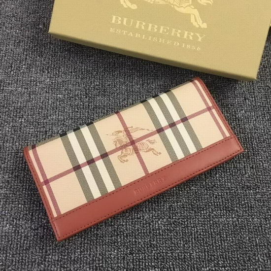 Burberry Purse ID:201909a104