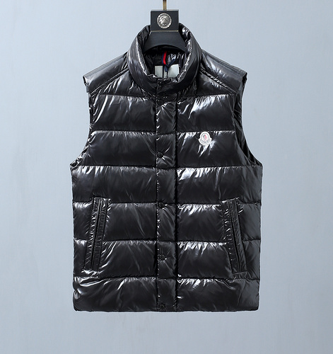Moncler Down Jacket Mens ID:201909d37
