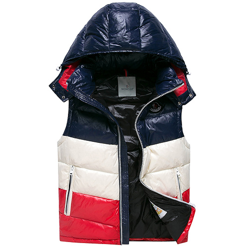 Moncler Down Jacket Mens ID:201909d52