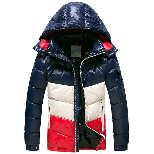Moncler Down Jacket Mens ID:201909d53