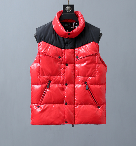 Moncler Down Jacket Mens ID:201909d38