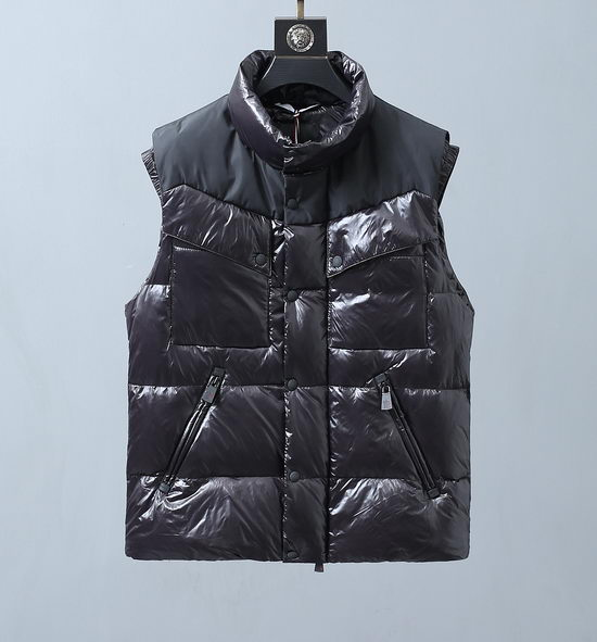 Moncler Down Jacket Mens ID:201909d39