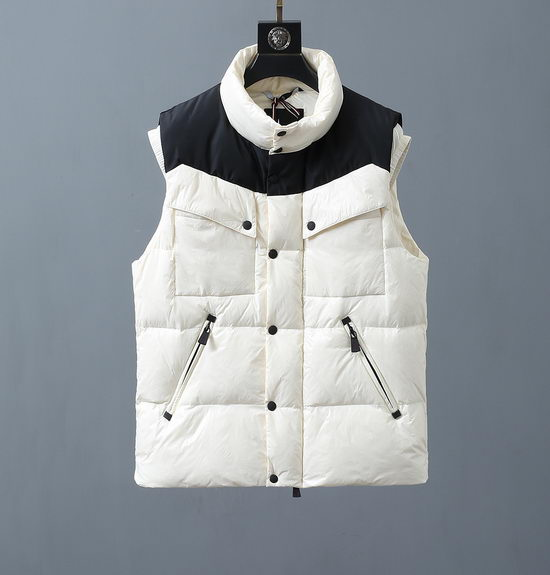 Moncler Down Jacket Mens ID:201909d40