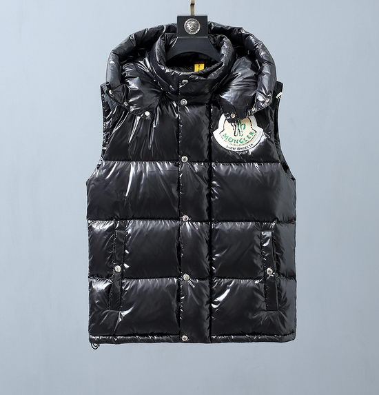 Moncler Down Jacket Mens ID:201909d41