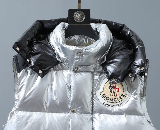 Moncler Down Jacket Mens ID:201909d42