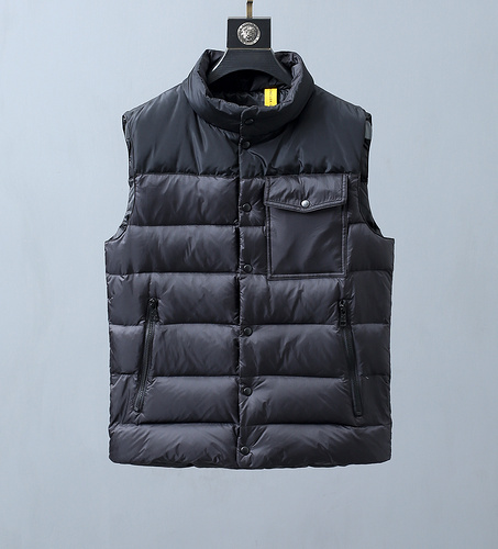 Moncler Down Jacket Mens ID:201909d43
