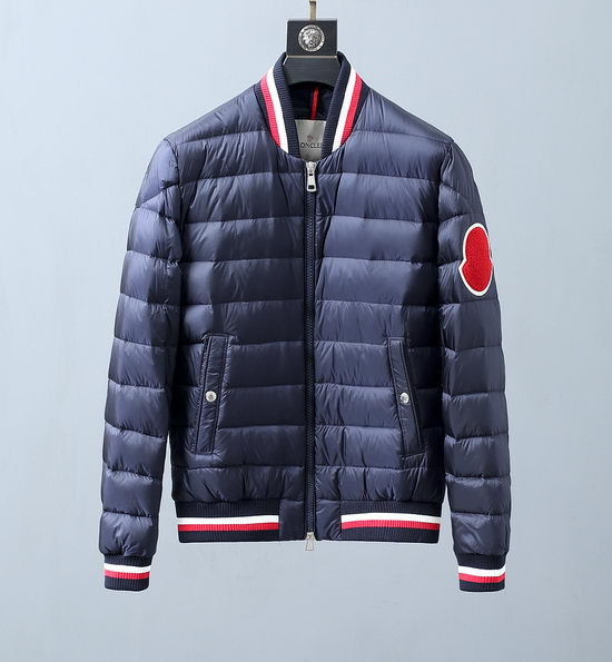 Moncler Down Jacket Mens ID:201909d47