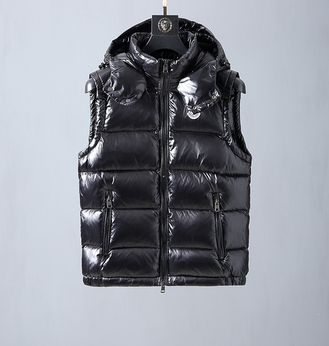 Moncler Down Jacket Mens ID:201909d49