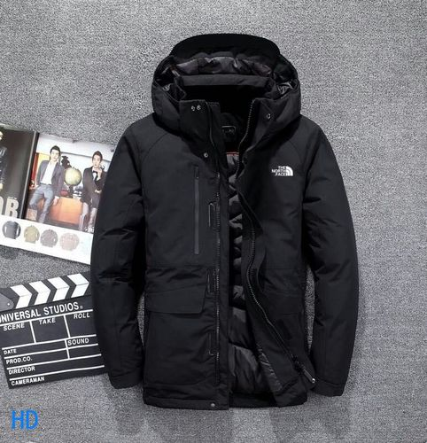 North Face Down Jacket Mens ID:201909d147