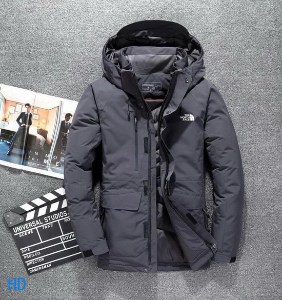 North Face Down Jacket Mens ID:201909d149