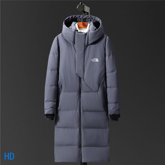 North Face Down Jacket Mens ID:201909d159