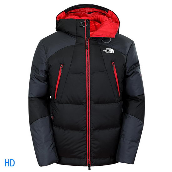 North Face Down Jacket Mens ID:201909d73