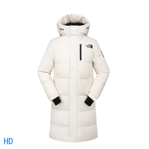 North Face Down Jacket Wmns ID:201909d173