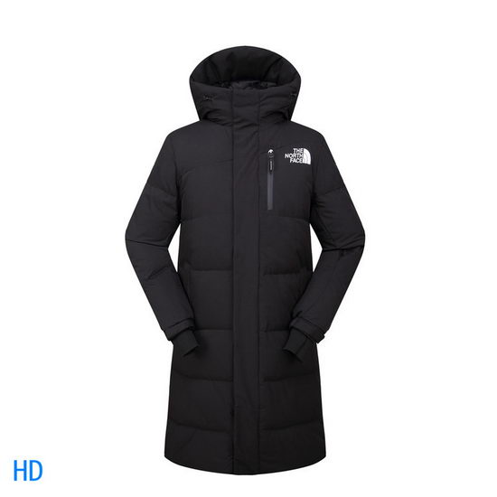 North Face Down Jacket Wmns ID:201909d174