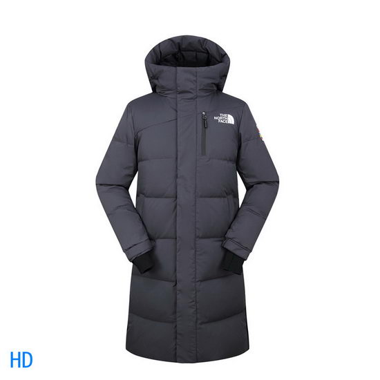 North Face Down Jacket Wmns ID:201909d175
