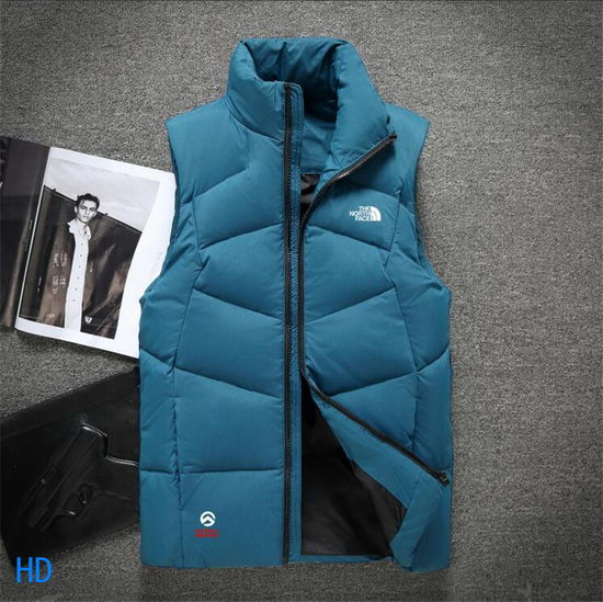 North Face Down Jacket Mens ID:201909d94