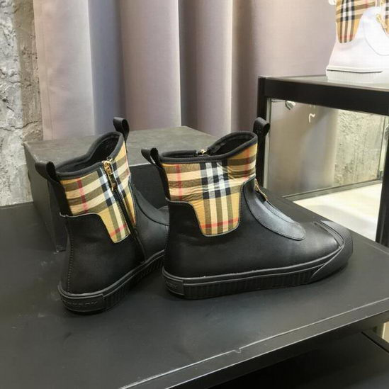 Burberry Boots Wmns ID:201910b28
