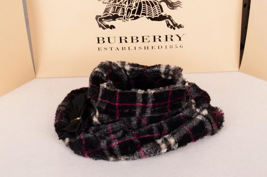 Burberry Scarves ID:201910b41