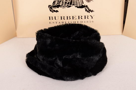 Burberry Scarves ID:201910b43