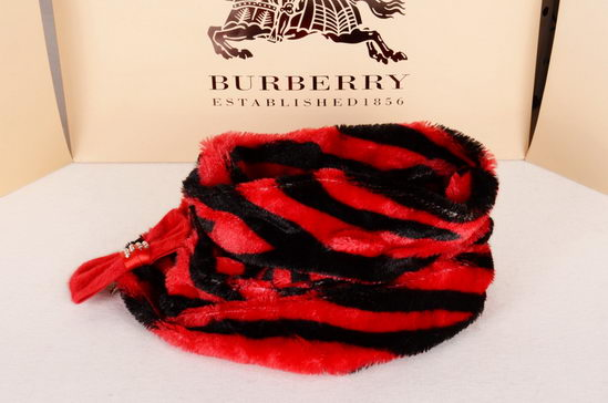 Burberry Scarves ID:201910b44