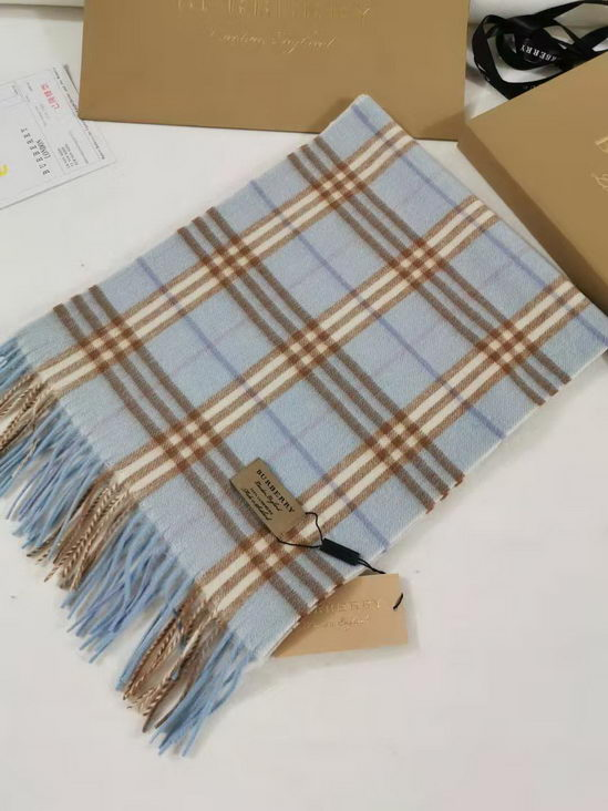 Burberry Scarves ID:201910b47