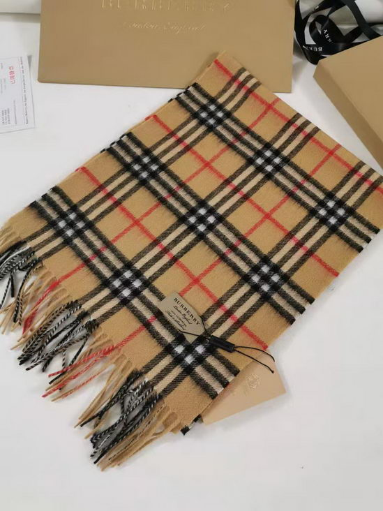 Burberry Scarves ID:201910b48