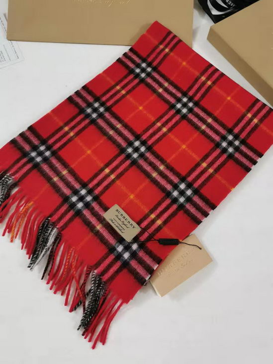 Burberry Scarves ID:201910b49