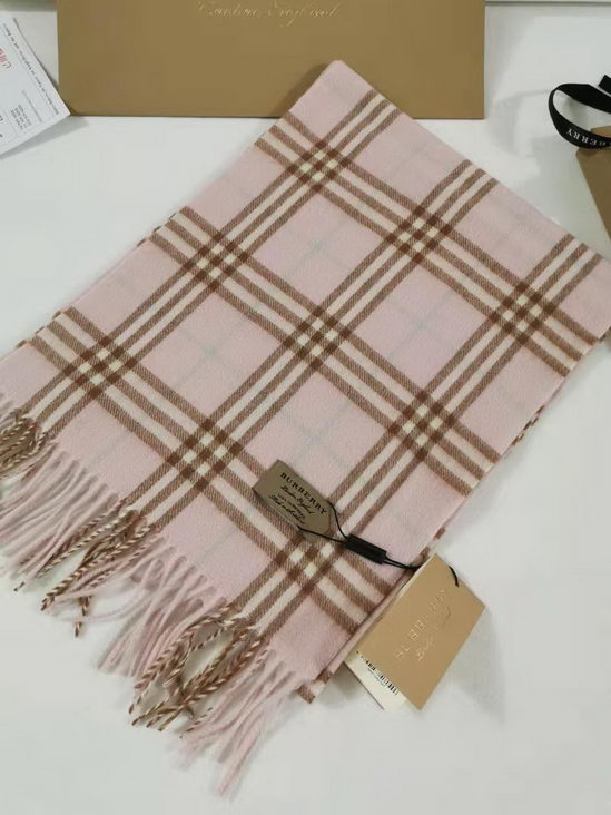 Burberry Scarves ID:201910b50