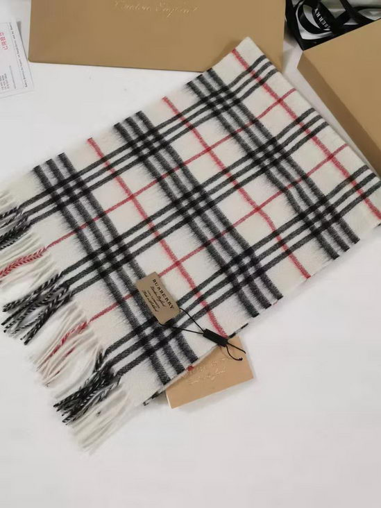 Burberry Scarves ID:201910b52