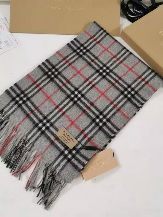 Burberry Scarves ID:201910b53