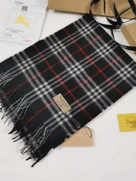 Burberry Scarves ID:201910b54