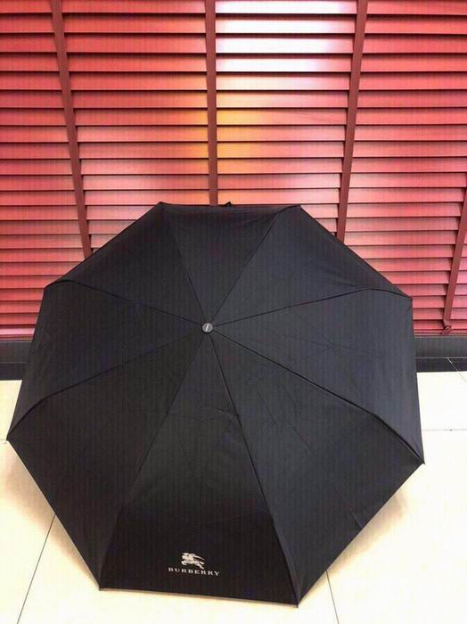 Burberry Umbrella ID:201910b82