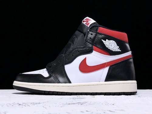 Nike Air Jordan 1 High OG Mens ID:201910c24