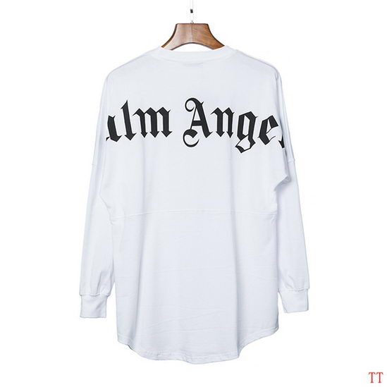 Palm Angels Sweatshirt Unisex ID:201910a118