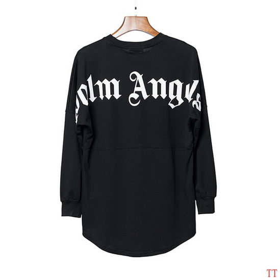 Palm Angels Sweatshirt Unisex ID:201910a120
