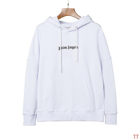 Palm Angels Hood Mens ID:201910c38