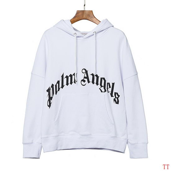 Palm Angels Hood Mens ID:201910c41