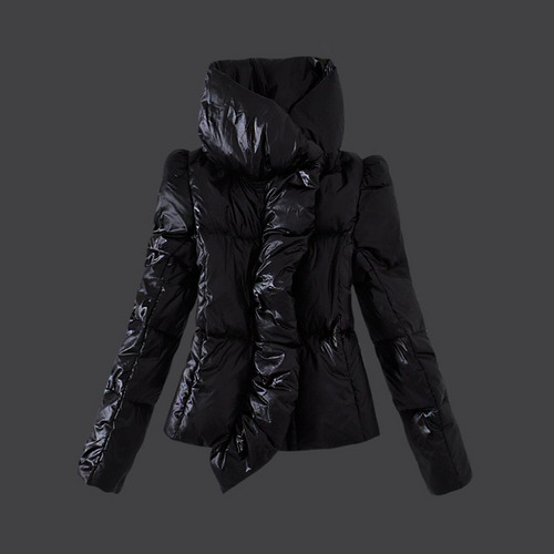 Moncler Down Jacket 2019 Wmns ID:201911a21