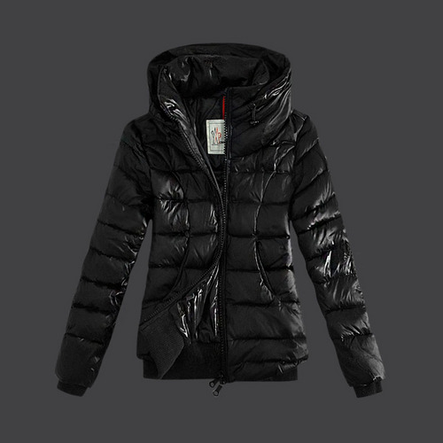 Moncler Down Jacket 2019 Wmns ID:201911a22