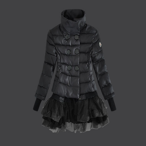 Moncler Down Jacket 2019 Wmns ID:201911a23
