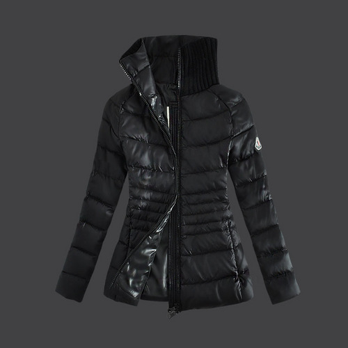 Moncler Down Jacket 2019 Wmns ID:201911a24