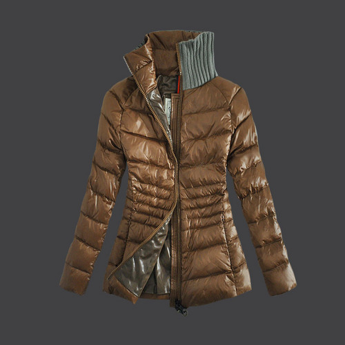 Moncler Down Jacket 2019 Wmns ID:201911a39