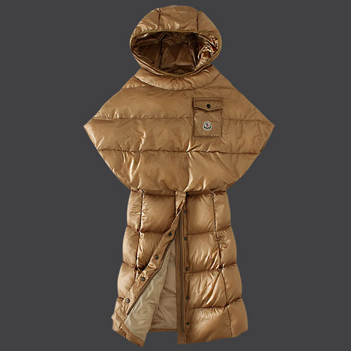 Moncler Down Jacket 2019 Wmns ID:201911a40