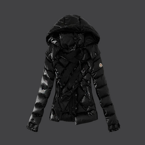 Moncler Down Jacket 2019 Wmns ID:201911a42