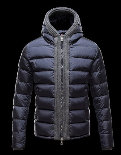 Moncler Down Jacket Mens ID:201911a55
