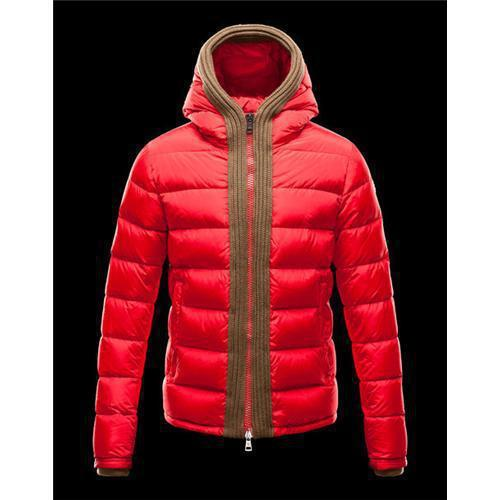 Moncler Down Jacket Mens ID:201911a57
