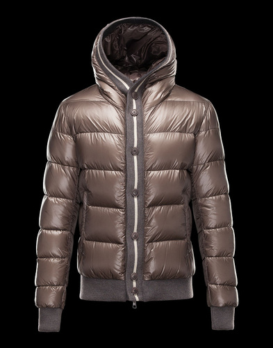 Moncler Down Jacket Mens ID:201911a58