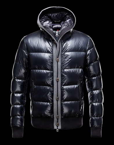 Moncler Down Jacket Mens ID:201911a59