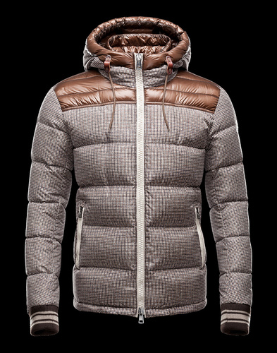 Moncler Down Jacket Mens ID:201911a60