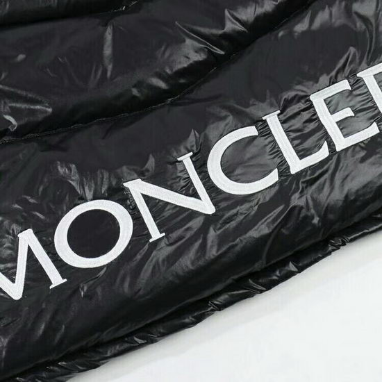 Moncler Down Jacket Unisex ID:201911a63